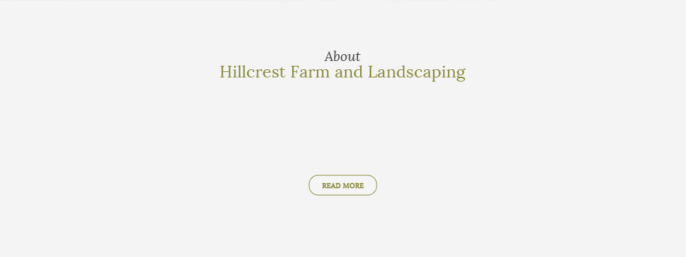 Hillcrest-Farm-and-Landscaping_09